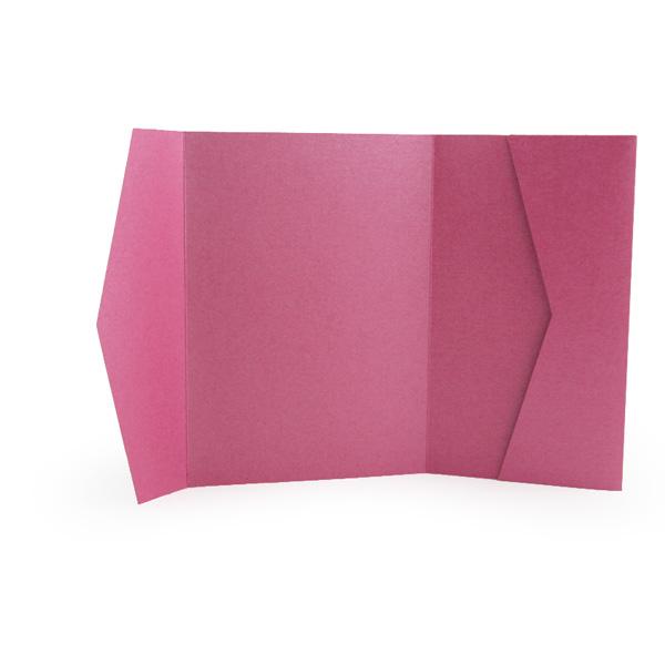 Retangolo Pocketfold