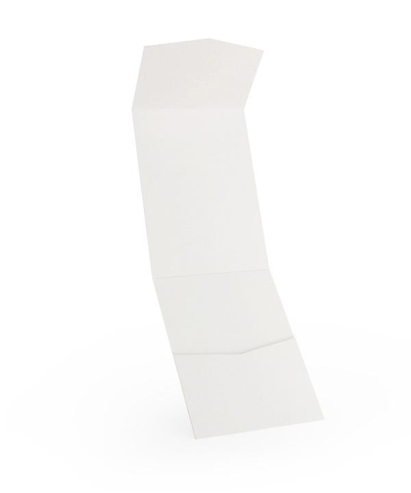 Vertico Pocket Creme