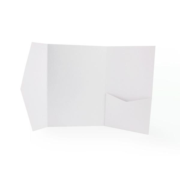Signature Pocket Diamant