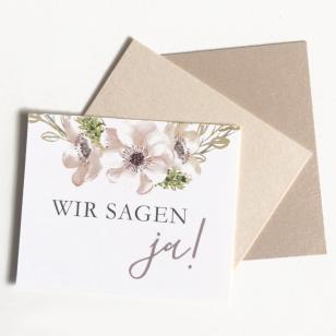 Druck-/Papiermuster Serie 6
