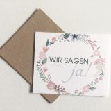 Druck-/Papiermuster Serie 2