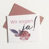 Druck-/Papiermuster Serie 4