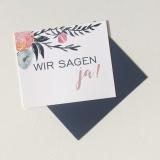Druck-/Papiermuster Serie 25