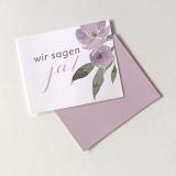 Druck-/Papiermuster Serie 26