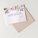 Druck-/Papiermuster Serie 28