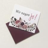 Druck-/Papiermuster Serie 34