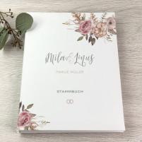 Stammbuch - Serie 23