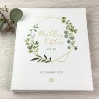 Stammbuch - Serie 39