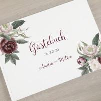 Gästebuch Klassisch - Serie 53