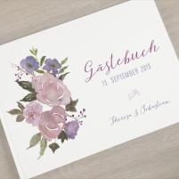 Gästebuch Klassisch - Serie 21