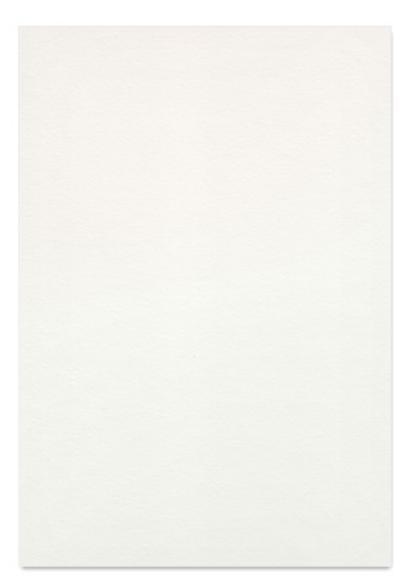25 Einsteckkarten auf gewünschtes Format zuschneidbar (Vertico)