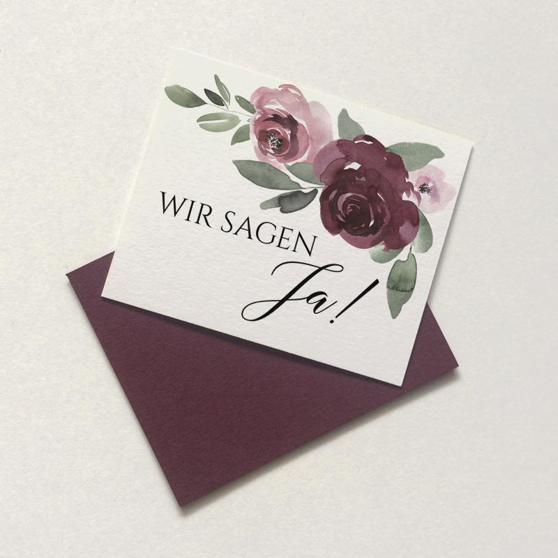 Druck-/Papiermuster Serie 35