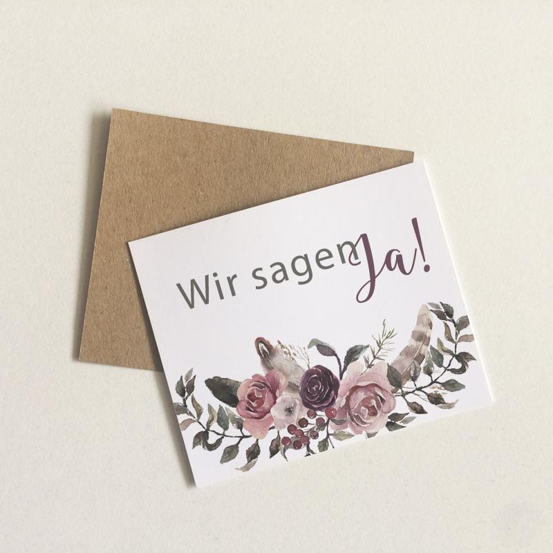 Druck-/Papiermuster Serie 36 - Kraftpapier