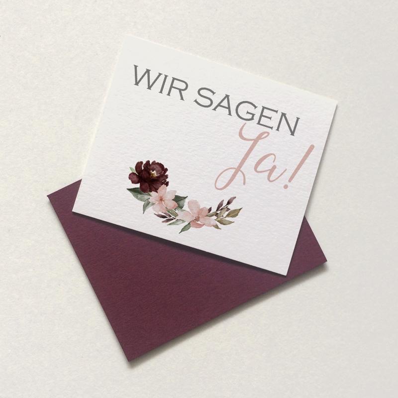 Druck-/Papiermuster Serie 48