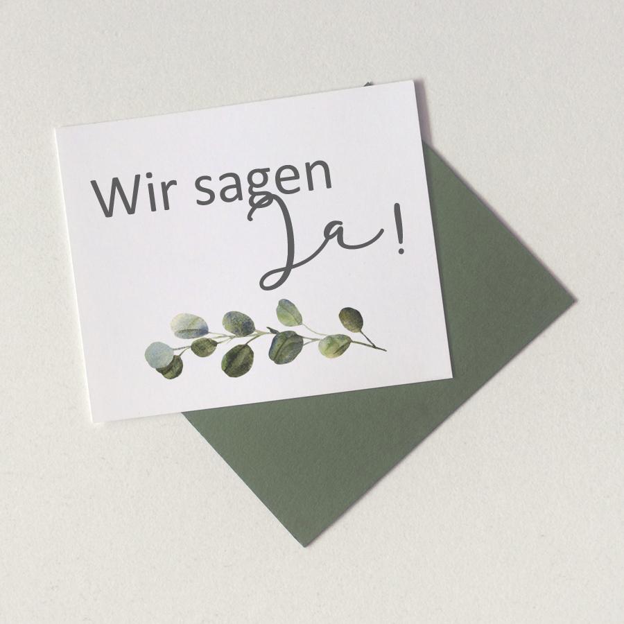 Druck-/Papiermuster Serie 47