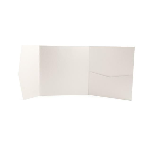 Muster Pocketfold (nur das Pocket) (Perfetto)